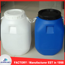 chemical raw material for RTV liquid silicone