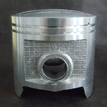 Factory Price engine 200cc Motorcycle Piston,motorcycle spare parts