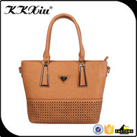 Bag to turkish leather bags women designers bags