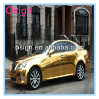 OSIGN Pvc full color car covers low price vinyl car sticker
