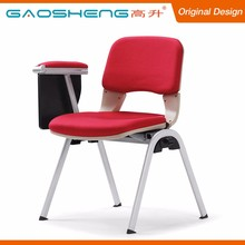 Ergonomic School Furniture Best Student Chair Without Wheels