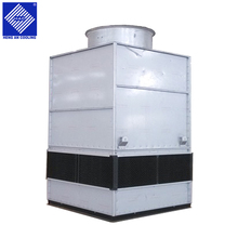 BNX-10 small mini closed cooling water tower for sale