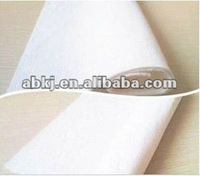 Filter Cloth,Polyester Needle Felt,filter fabric