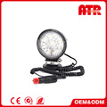 Factory supply best quality Lumens 1600lm 27w saving led work light