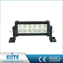 Quality Assured Ip67 Flexible Daylight Drl Wholesale