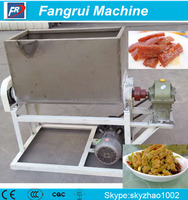 high efficiency Dough mixing machine/dough ball machine