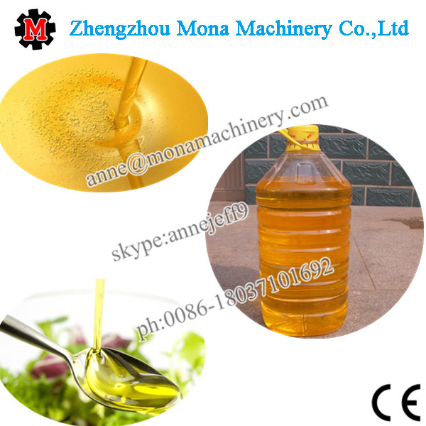 Cooking oil purifier in saving energy for sale/Oil purifier/Oil filter machine