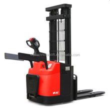 Electric Pallet Truck Stacker export market