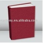 Soft Cover Book