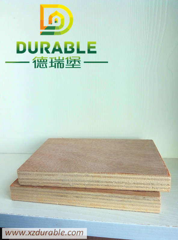 3mm,5mm ,7mm,9mm,12mm,15 mm 19mm, 21mm thick commercial plywood at wholesale price From China Best Plywood Exporters