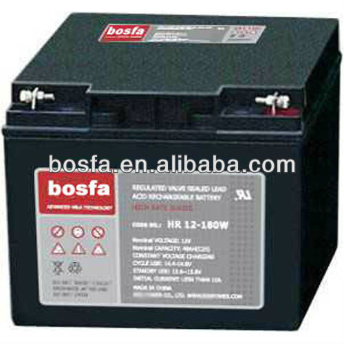 pakistan market battery fans battery powered 12v 49ah mf super sealed battery