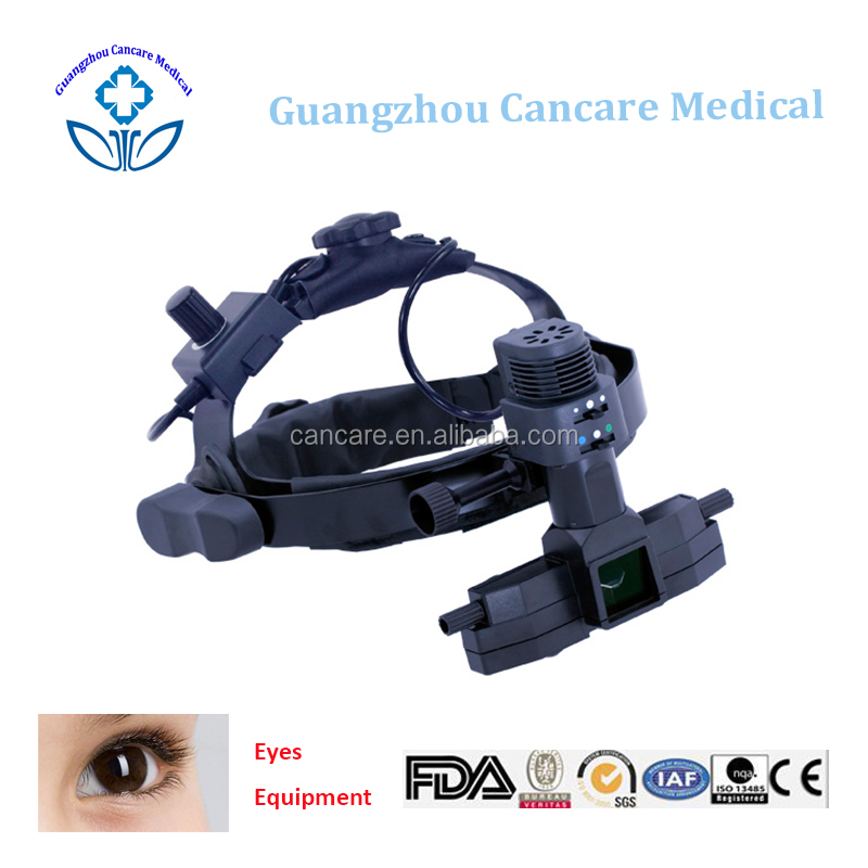 indirect diagnostic set ophthalmoscope price