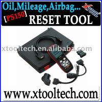 [PS150] 100% Guaranteed Auto Reset Tool,Oil Reset+Best Quality+Fastest Shipping
