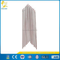 2014 Best Quality Aluminum Flux Core Welding Wire
