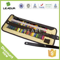 custom color pencil water soluble manufacturing