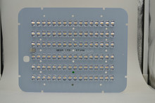 high power LED Light Aluminum Mc PCB LED MOUDLE,LED PCBA
