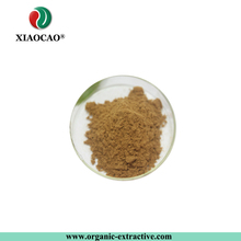 Tribulus terrestris extract(total saponins 80%)/tribulus terrestris extract powder 60 saponins