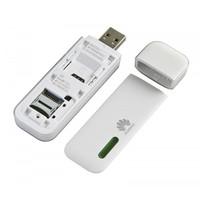 unlock huawei e355 usb 3g wifi modem