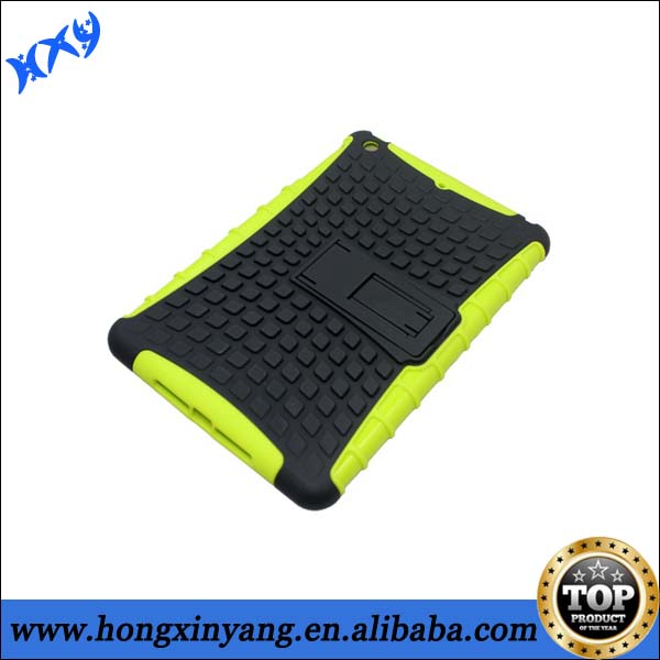 for ipad mini anti-shock case