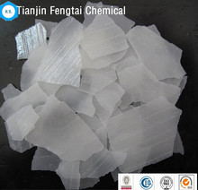 2016 hot product industrial sodium hydroxide price