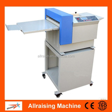 Full Automatic Paper Creasing Machine /Digital Photo Preasing Machine
