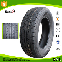 Top Brand Racing Car Tire 205/70R15 Made in China