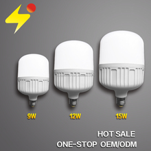 2017 New Design Cheap Price China Wholesale T Type Led Light Bulb