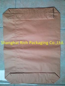 2017 best quality cement bag