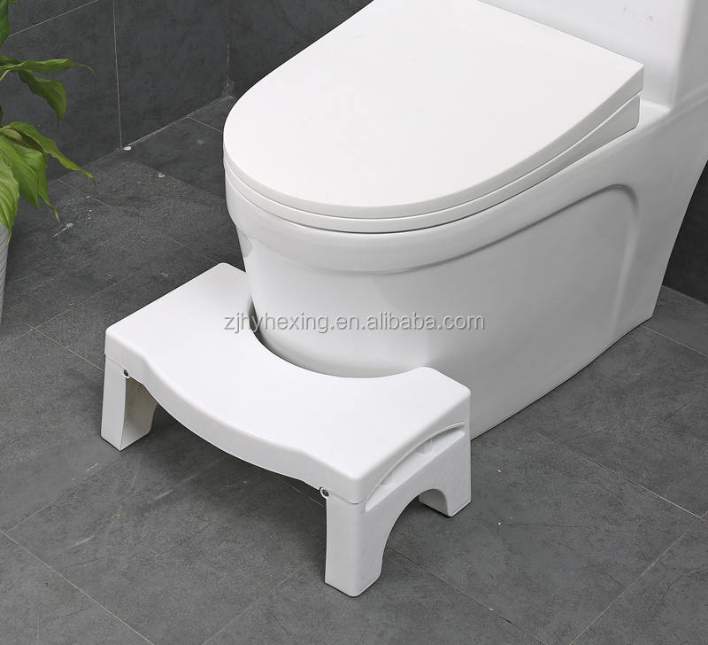 foldable toilet stool squat potty stool