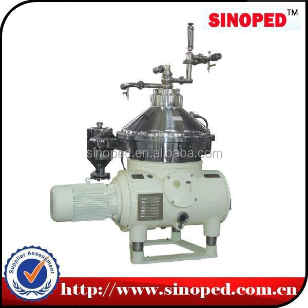 centrifuge milk essay Dolphin centrifuge – for all your industrial centrifuge needs dolphin centrifuge (previously dolphin marine services) has been in the industrial centrifuge business for over 25 years specializing in alfa laval centrifuges and centrifuge spare parts.