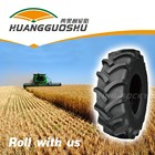 Cheap price rice and cane tractor tires 16.9-34