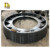 Densen customized Manufacturing Steel Ring Gear for transmission,rotating gear ring,mechanical gear ring or die cast ring gear