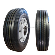 11R22.5,295/75R22.5 usa driver/steer tbr tires and trailer tires