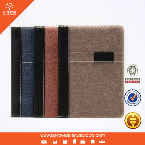 "New Design High Quality Universal Cases for 7"" and 8"" Tablet PC from Gzuangzhou Factory"