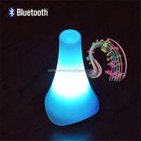 best selling cheap price sport music mp3 player mini led light bluetooth speaker clip mp3 player for promotional gift