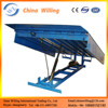 /product-detail/stationary-hydraulic-adjustable-car-ramp-for-sale-60641251424.html