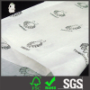 17g 22g MF wrapping solid color printing tissue paper