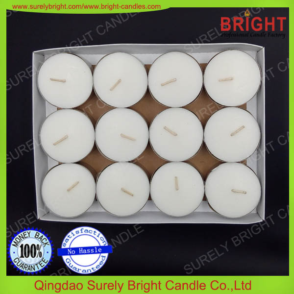 surely bright christmas candles walmart candles