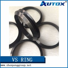 NBR packing v ring VA/VS seal ring