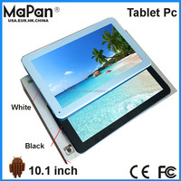 palmtop computers prices bulk whole sale android tablets download wifi software for pc