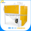 High Efficiency And Cheap combined corn peeling and threshing machine for export