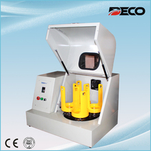 2L Combined Mill Grinding Machine, Planetary Ball Mill Price
