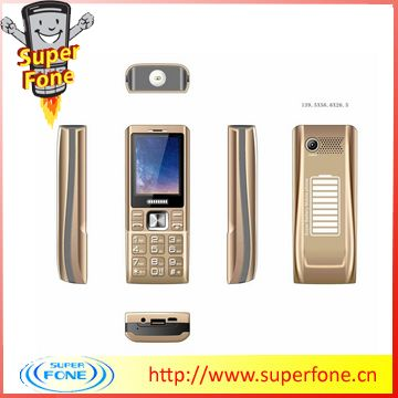 Latest technology handphone K3000 2.4 inch QCIF screen 3 sim card 3 standby with 5000mah battery power bank mobile phone