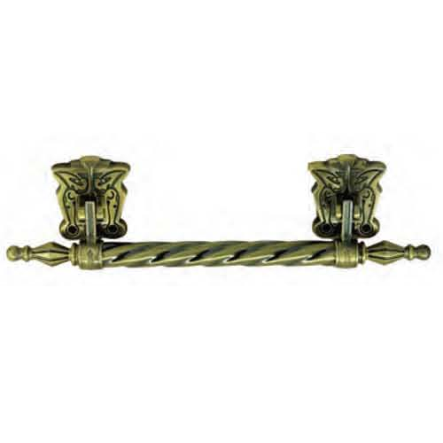 Funeral product for coffin handle(casket handle) ZH44