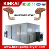 hot air dehydrator/ mushroom dryer/ vegetable drying oven