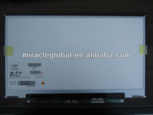 original screen LP133WH2-TLM4 laptop screen 13.3 led matte