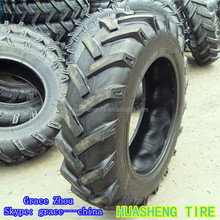 Buy China brand Tractor tire 11.2-20 for Russian market