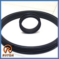 hot-seller machinery rotavator machinery part 9W 6691 seal group