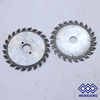 Tool cutting Saw Blade TCT saw blade saw blade sharpening disc