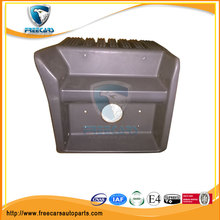 wholesale auto parts cover battery used for scania